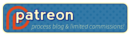 button_patreon